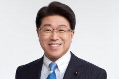 地域情報紙タウンニュース八王子版に掲載!
